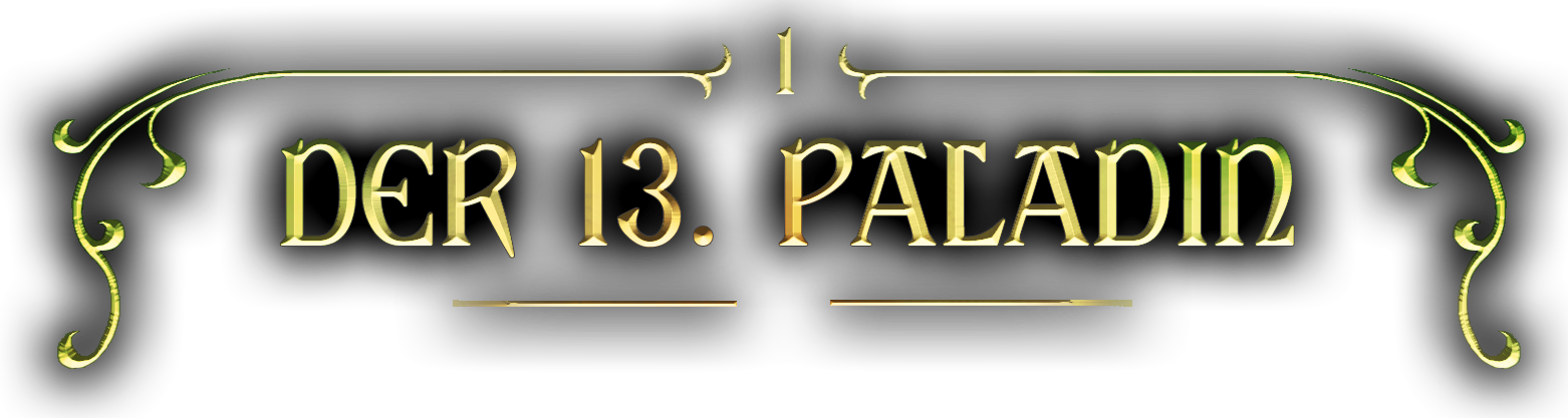 paladin_schriftzug