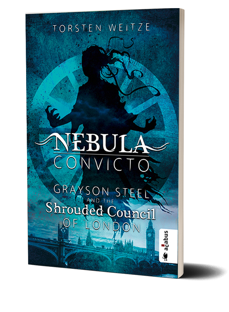 shrouded_nebula_book