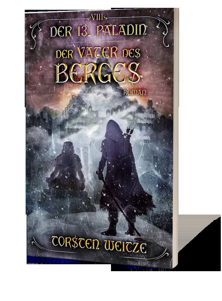 vater_des_berges